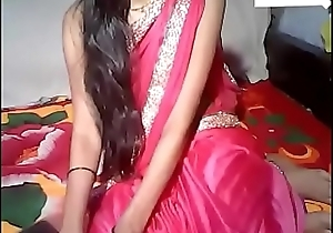 indian gf sucking dongs satin