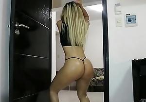 Nayara Da Cruz, Diosa Ol&eacute_