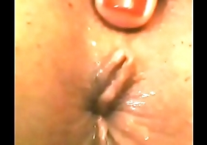 Shit hole lover
