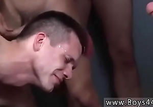 Floppy cock porn gay and twink juveniles tube Yes, esteem was made