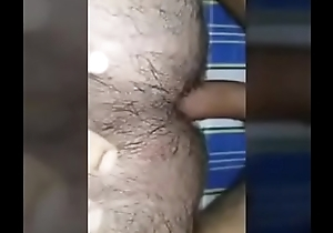 Indian desi gay couple gender dimension recording themselves