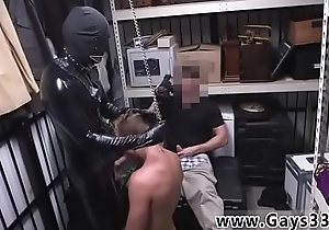 Free honest university men kevin delighted porn Dungeon sir with a gimp