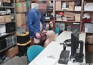 Emma got fucked while actress suss out watch