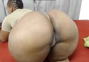Hotjuicybootyx disturbance ass