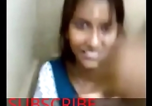 Tamil school girl grouped prevalent cybercafe 1