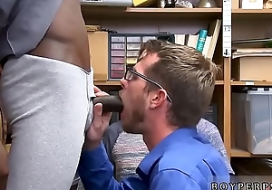Uncut big cock gay porn with police 19 savoir vivre old Caucasian male,