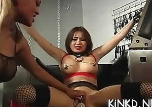 Watch episodes alien mykinkydiary.com and never get bored