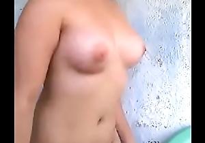 Dominicana Se Desnuda