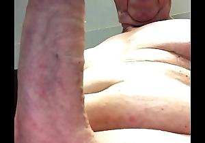 Porn Store Nude Jack off 4