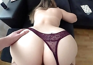 My First Anal Sexual connection on XVideos, a2m
