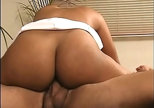 My dirty Latinas Bitch!!!