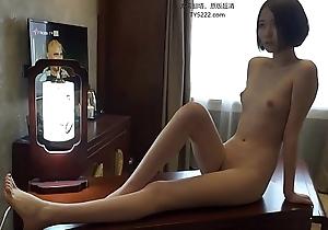 超级模特3伊丽莎白酒店大尺度唯美私拍1080P超清