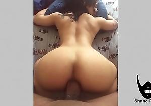 Mega Fillet de Chaparrita Nalgona http://zo.ee/5W033