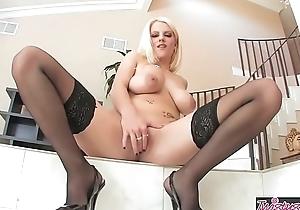 Well-endowed Ones - (Haley Cummings) - Look Me Up - Twistys