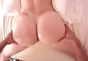Natasha - Lucyheartbooty