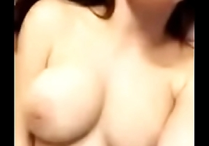 sexy girl fingers their way tight pussy overhead snapchat - Lively video - Perihub.com
