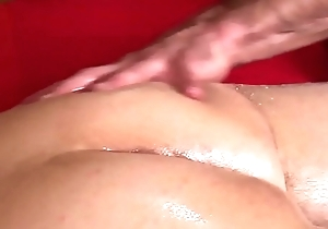 sexy &amp_ cute twinks massage