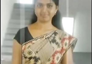 Tamil girlfriend audio fuck and suck