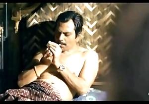 Scared games Rajshri Deshpande fullest extent nude Scene