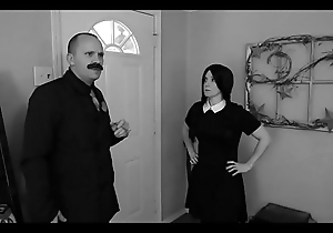 The Adam'_s Breeding Affairs - Part 1 Trailer Starring Jane Palpitate increased by Wade Palpitate of Shiny Cock Films