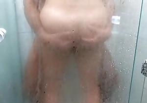 Paula e Silva - Thimbleful banho