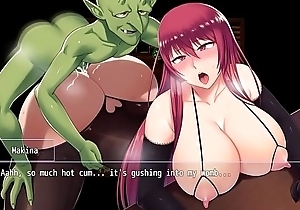 Makina and a difficulty Metropolis be useful to Ruins loyalty 10 gameplay english finishing touch
