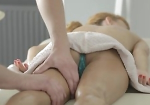 Nice rub down less pussy licking and hawt hardcore porn less spunk flow