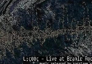 L_&ccedil_&deg_&deg_&ccedil_ - Live at one's fingertips Branlr Court (part 2/5)