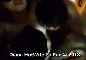 Diana Horny white wife con Joven en Tepeaca Parte 2