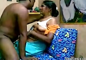 HOT INDIAN Legal age teenager Hairless PUSSY